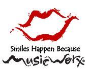 musicworx logo