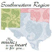swamta logo