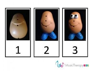 pdf potato head pic