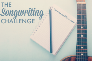 the-songwriting-challenge1