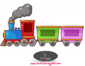Screen Shot 2015-09-15 at 10.22.06 AM