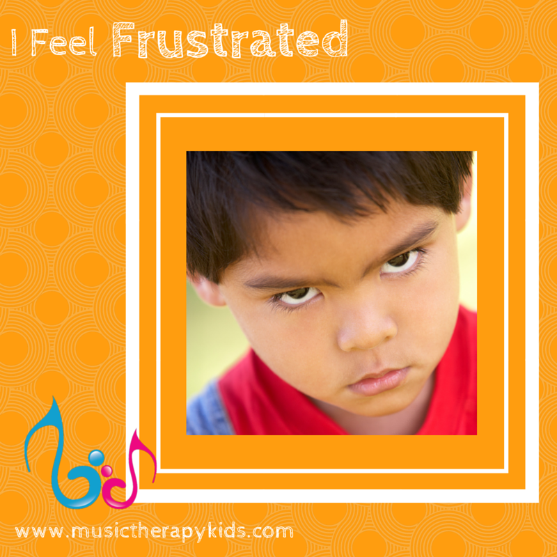 essay i feel frustrated Strategies for controlling your anger: keeping anger in check wrath, fury and sometimes there are valid reasons to get mad like feeling hurt by something someone said or did or experiencing frustration over a situation at work or home you might feel mad at a person.