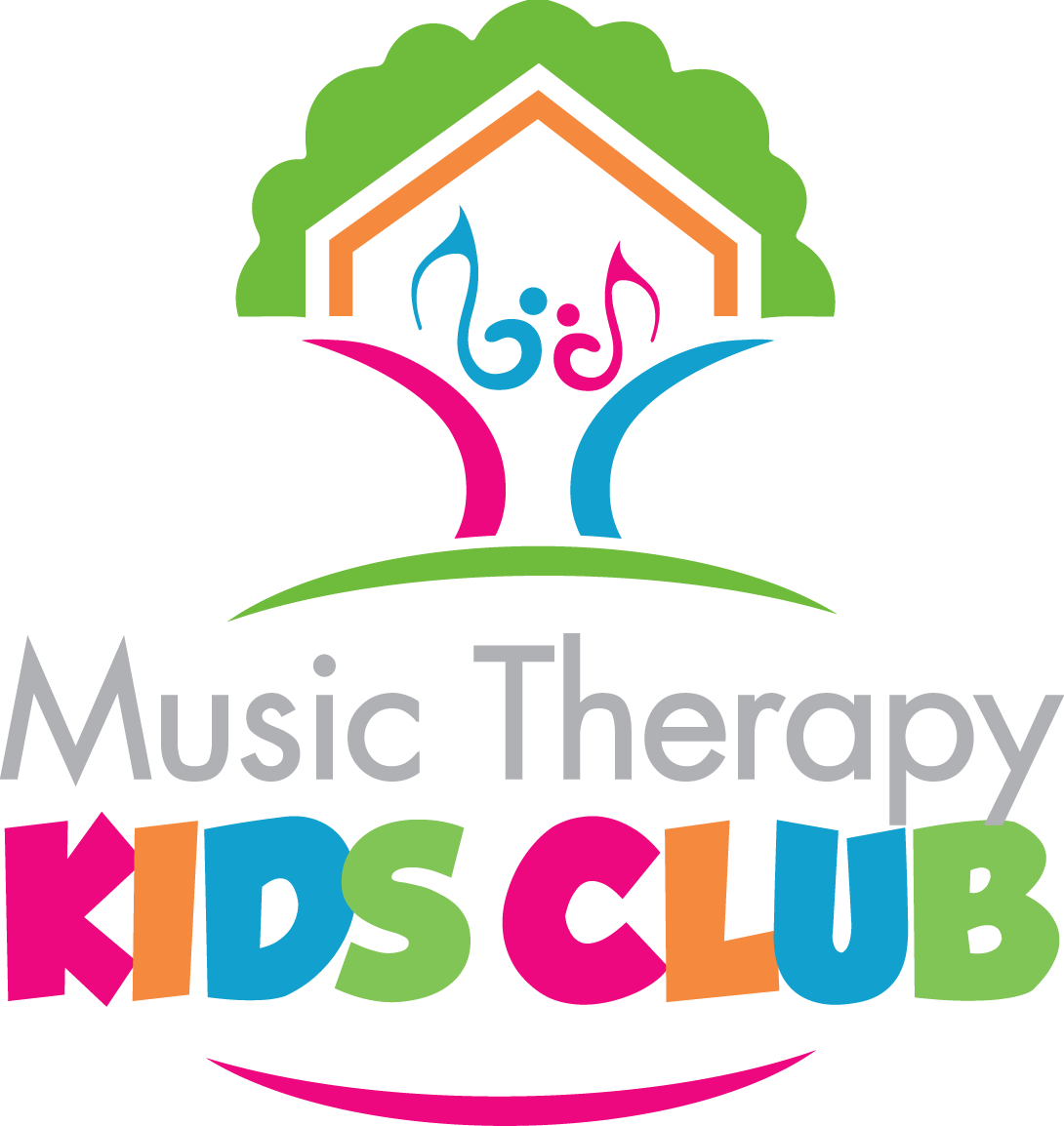 Music Therapy Kids Making Music Easy For Parents Teachers And